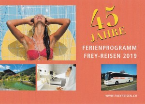 Titelbild Ferienprogramm