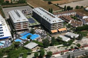 onabrava_aerial-view