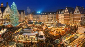 xl_6673_TP-german-christmas-market-finedininglovers